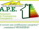 Foto - Appartamento via Vittorio Veneto 26, Torre Del Greco