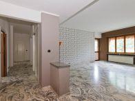 Foto - Appartamento via Giovanni Servais 178, Torino