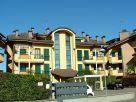 Foto - Bilocale via Monza 6, Legnano