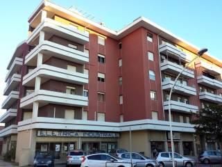 Foto - Appartamento via Dalmazia, Carbonia