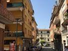 Foto - Quadrilocale via Filippo Pizzicannella 18, Genzano Di Roma