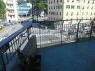 Foto - Appartamento buono stato, secondo piano, Genova