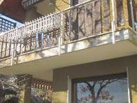 Foto - Villa, buono stato, 240 mq, Sondrio