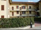 Foto - Quadrilocale piazza San Giovanni, 66, Cisliano