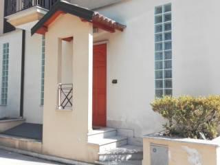 Foto - Casa indipendente 150 mq, buono stato, Trentola Ducenta