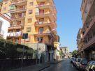 Foto - Appartamento via Margherita di Savoia 41, San Giorgio A Cremano