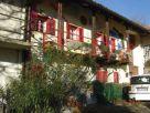 Foto - Casa indipendente via Tetti Dora 10, Almese