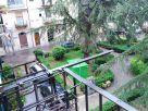 Appartamento Vendita Sulmona