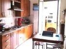 Foto - Appartamento via Carlo Emanuele III 29, Cuneo