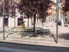 Foto - Box / Garage piazza della Vittoria, Merate