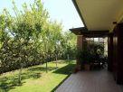 Foto - Villa via caravaggio, San Dona' Di Piave