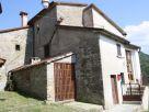 Foto - Casa indipendente Localita' Montagna 1, Sansepolcro
