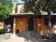 Foto - Villa via Cassia 1020, Roma