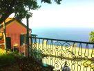 Foto - Villa via Mortola, Camogli