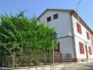 Foto - Villa via L  Cagnacci 15-17, Montepulciano