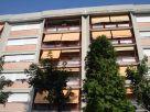 Foto - Appartamento via Wolfgang Goethe, Bologna