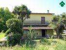 Foto - Villa Contrada Colubro, 176, Artena