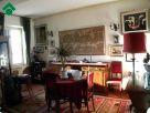 Foto - Villa via del Selvatico, 81, Artena