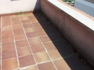 Foto - Appartamento via Isidoro Clario 36, Chiari