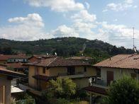 Foto - Appartamento via per Chiari, Coccaglio