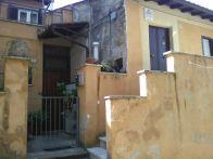 Foto - Bilocale piazzale Giuseppe Clememti 8, Genazzano
