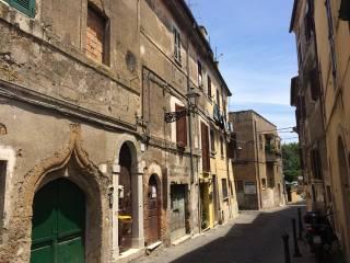 Foto - Trilocale via Don Giovanni Minzoni 47, Civita Castellana