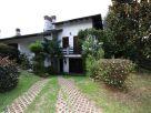 Foto - Villa via aldo moro, Carnago