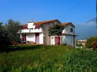 Foto - Villa Strada Provinciale 10 122-136, San Lorenzello