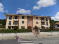 Foto - Quadrilocale via Torino 154, Sommariva Del Bosco