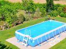 Foto - Villa via Treviso, Portogruaro