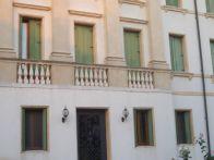 Foto - Appartamento via Canton 11, Ronco All'Adige
