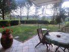 Foto - Appartamento via del Salviatino 30-34, Fiesole