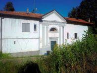 Foto - Casa indipendente Strada Pino Torinese, 21, Baldissero Torinese
