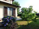 Foto - Villa via Giovanni Merula 10, Vigevano