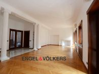 Foto - Appartamento viale Tunisia 10, Milano