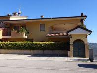 Foto - Appartamento via Giovanni Giolitti 43, Corciano