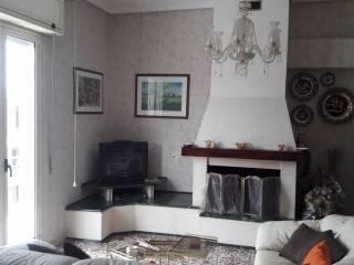 Foto - Appartamento via Riccardo da, Lentini