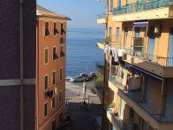 Foto - Appartamento via Quinto 40, Genova