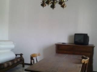 Foto - Trilocale buono stato, primo piano, Fiorenzuola D'Arda