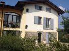 Foto - Villa all'asta via Isonzo, Quattro Castella