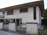 Foto - Villa corso Giacomo Matteotti 52, Arzignano