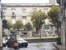 Foto - Appartamento piazza Vittorio Emanuele, 1, Aversa
