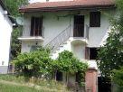 Foto - Rustico / Casale, buono stato, 80 mq, Acqui Terme