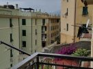 Foto - Quadrilocale via Albenga, Genova
