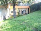 Foto - Villa via di Grottarossa 1284, Roma