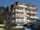 Appartamento Vendita Giuliano Di Roma
