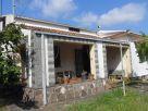 Foto - Villa, buono stato, 90 mq, Sessa Aurunca