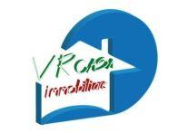 Attività / Licenza Vendita Roma 38 - Acilia - Vitinia - Infernetto - Axa - Casal Palocco