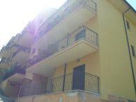 Foto - Bilocale via Achille Grandi, Monterotondo
