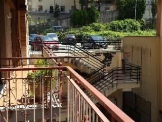 Foto - Trilocale via Luigi Guercio, Salerno